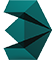 Autodesk 3ds Max: Architettura 3D