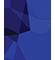 Autodesk Revit 2014: Progettazione BIM