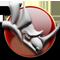 McNeel Rhinoceros V4: NURBS Modeling