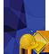 Autodesk Revit Avanzato: Progettazione & Ristrutturazione